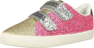 Unisex-Child Darla Sneaker