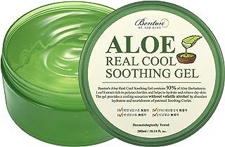 Benton Aloe Real Cool Soothing Gel 300 ml