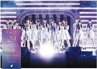 4th YEAR BIRTHDAY LIVE 2016.8.28-30 JINGU STADIUM  Day2 [DVD]