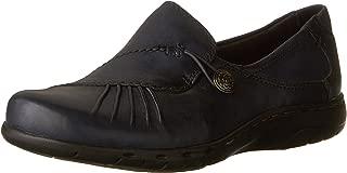 Best top ten flat shoes Reviews