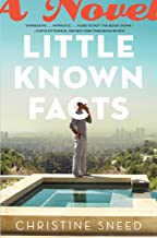 Best little known facts Reviews