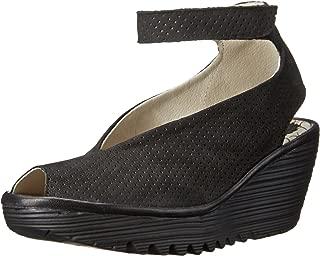 Best fly london yala sandals Reviews