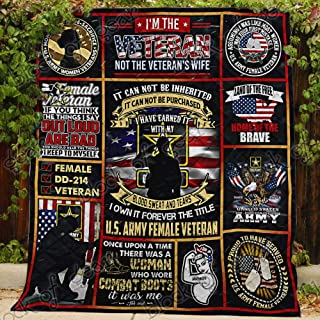 us army quilt