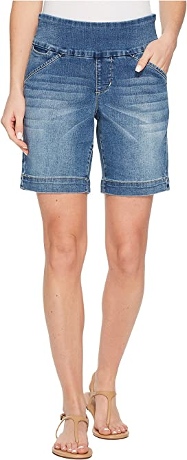 9345ff7a46cf Jag Jeans Jordan Shorts in Dolce Twill at 6pm
