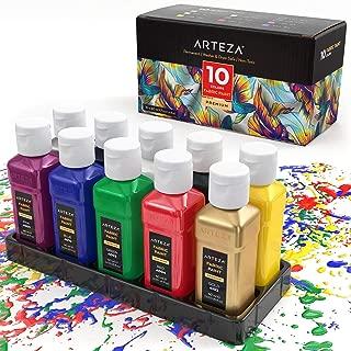 jacquard textile fabric paint