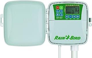 Rain Bird RZX4 bewateringsprogramma, 0,13 x 0,13 x 0,13 cm