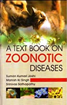 A Text Book on Zoonotic Diseases
