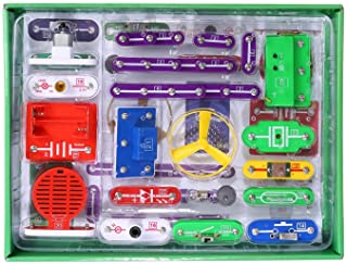 BL_shop alloon Car Toy Car Physics Experiment Diy Science