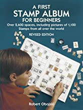 Best books free postage Reviews