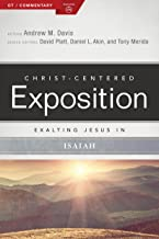 Best isaiah in the bible commentary Reviews