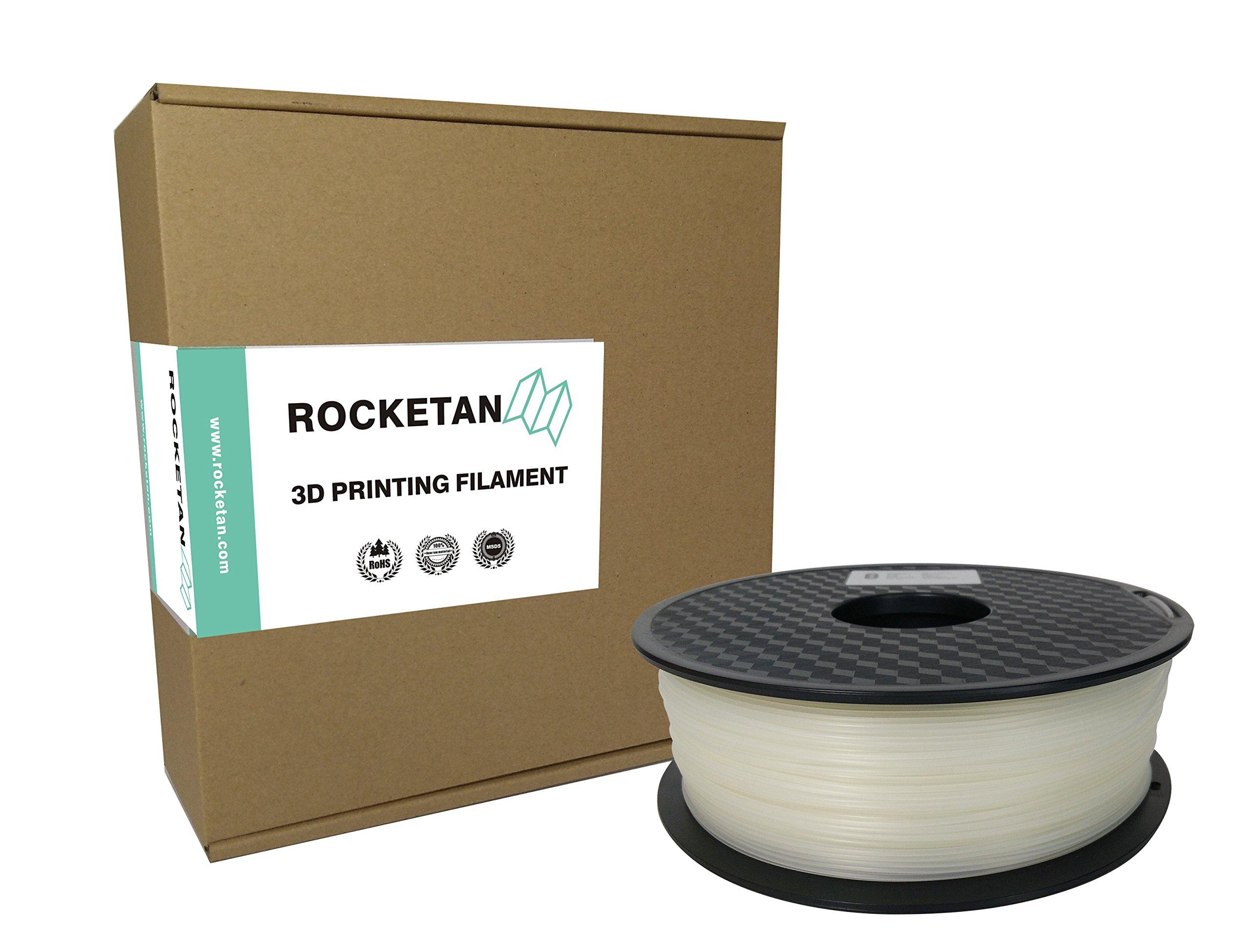 rocketan Temperatura Cambia de Color 33 °C (gris a blanco) ABS ...