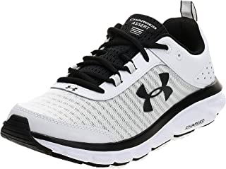 Under Armour UA Charged Assert 8, Men's Running