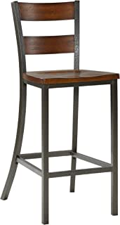 Best cabin creek chairs Reviews