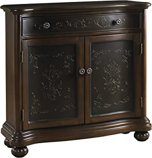 Best antique hall chest Reviews