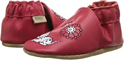 Robeez - Disney Garden Fun Soft Sole (Infant/Toddler)