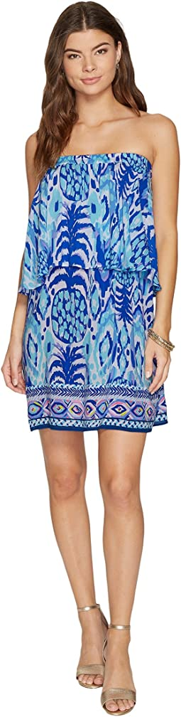 Lilly Pulitzer - Quincy Dress