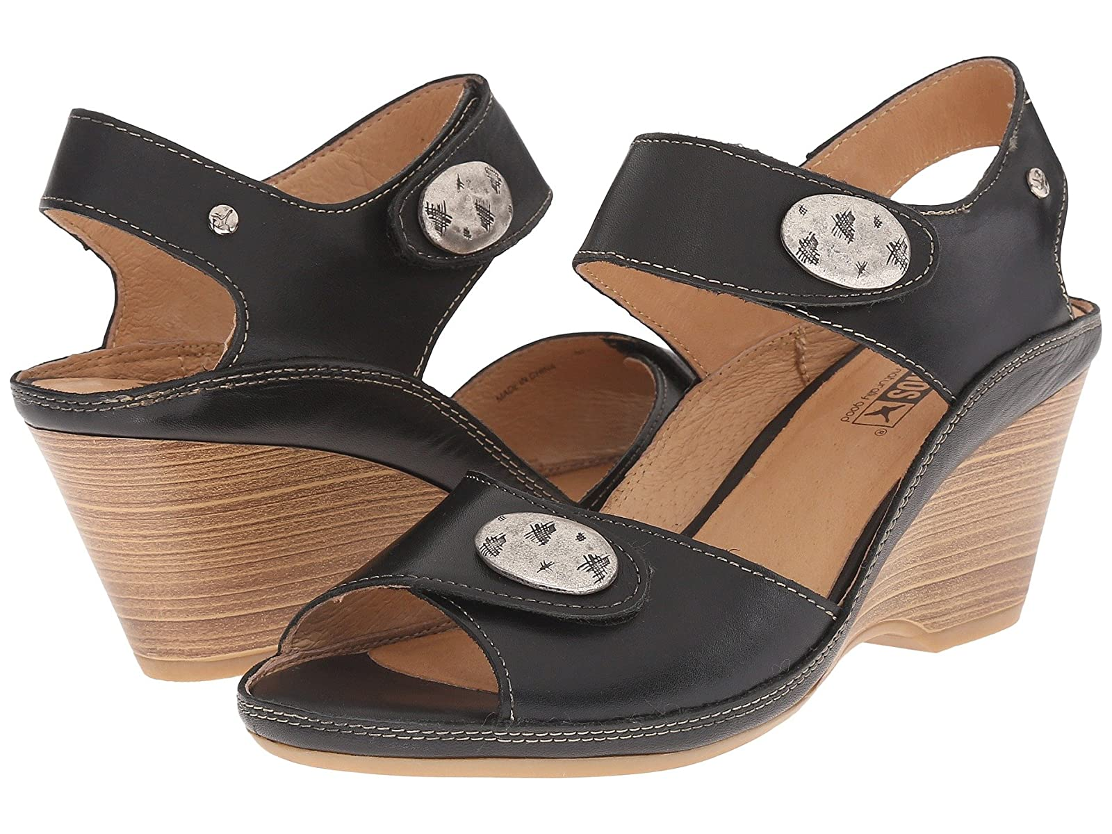 Pikolinos Capri W8F-0804Cheap and distinctive eye-catching shoes