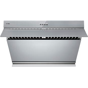"FOTILE JQG7502.G 30"" Range Hood 