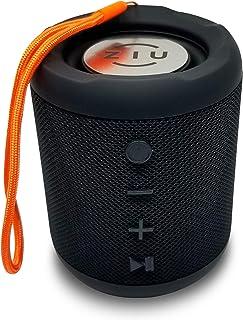 Amazon.es: altavoz bluetooth con radio
