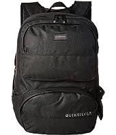 Quiksilver - Wedge Backpack