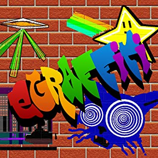 eGraffiti