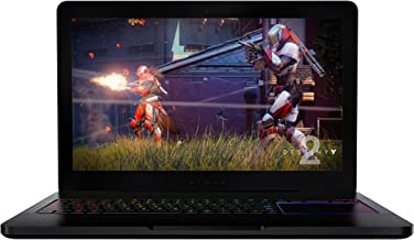 Best the new razer blade gtx 1060 Reviews