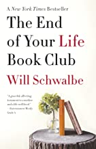 Best the end of your life book club Reviews