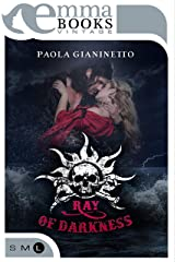 Ray of Darkness Formato Kindle