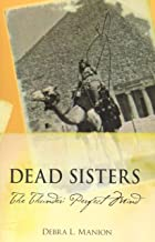 Dead Sisters: The Thunder: Perfect Mind