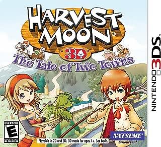 Best harvest moon 2 Reviews