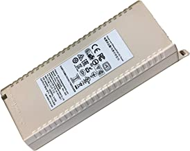 Aruba Instant On PoE Midspan Injector for Gigabit Links. for AP11, AP12, AP15, AP17| Cord not Included (R2X22A)