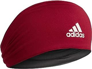 adidas womens headband