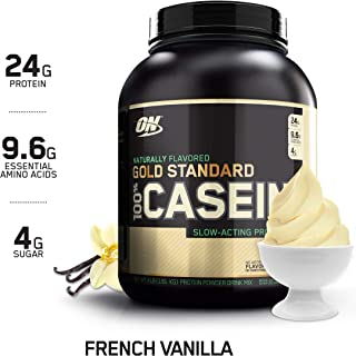 Best optimum nutrition protein energy mocha cappuccino Reviews