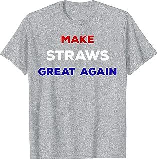 political statement shirts