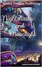 Nightshade and Moonlight