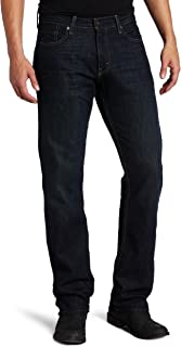 Best good affordable jeans Reviews