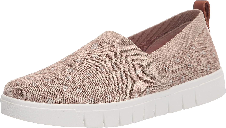 Ryka Women's Loafer Overseas parallel import regular item Hera Brand Cheap Sale Venue