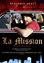 la mission full movie