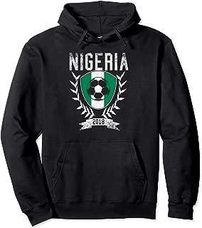 Best nigeria training jersey Reviews