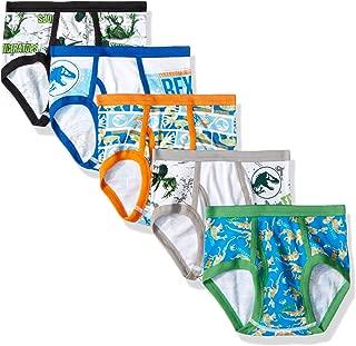 T-Rex Hates Push-Ups Novelty Boxer Shorts CafePress Funny Underwear