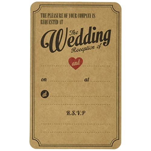 Wedding Reception Invitations | Wedding Reception Invitations Amazon Co Uk