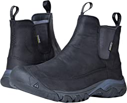 Anchorage Boot III Waterproof