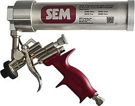 seam sealer gun