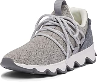 Kinetic Lace Womens Trainers