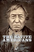 The Native Americans (Peopling Indiana)