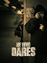 he who dares wins film