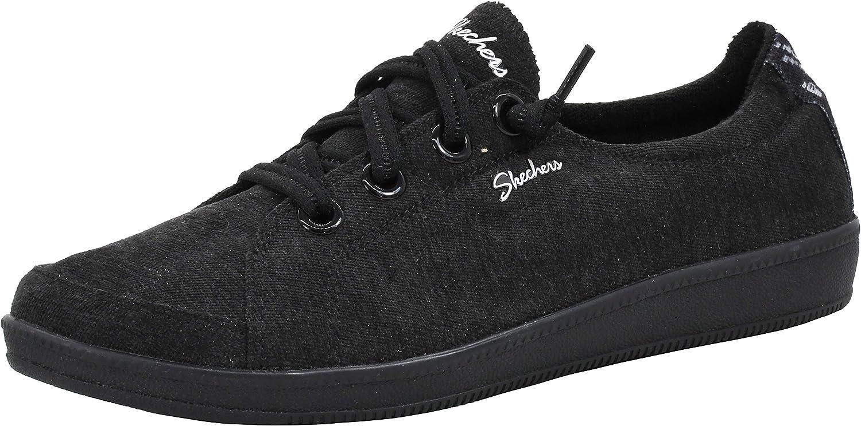 Skechers womens Sneaker