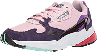 adidas Originals Womens Falcon