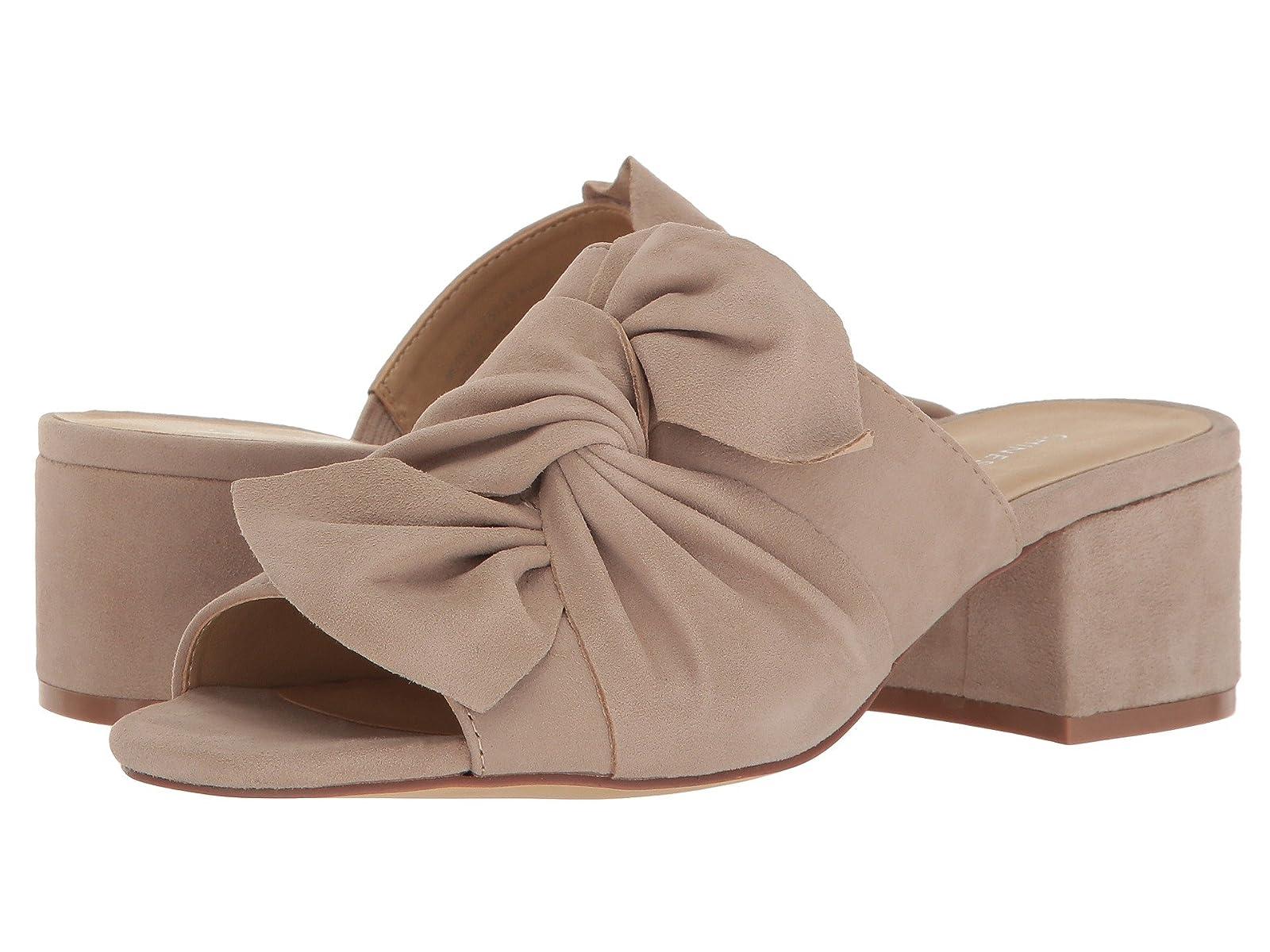 Chinese Laundry Marlowe SandalCheap and distinctive eye-catching shoes