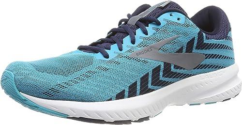 Mejor calificado en Zapatillas de running y reseñas de producto útiles - Amazon.es